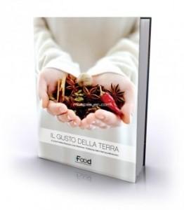 Libro Il Gusto della Terra
