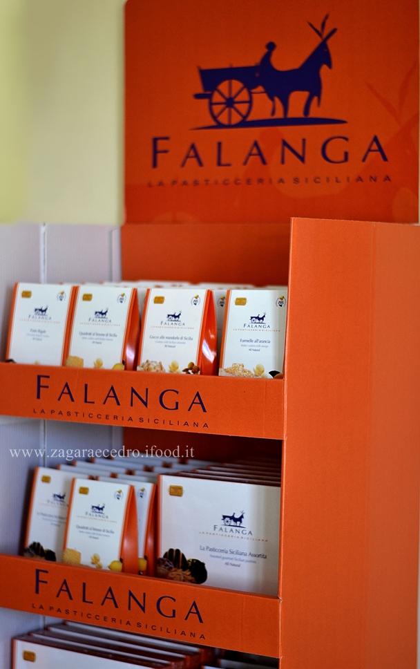 Falanga Pasticceria