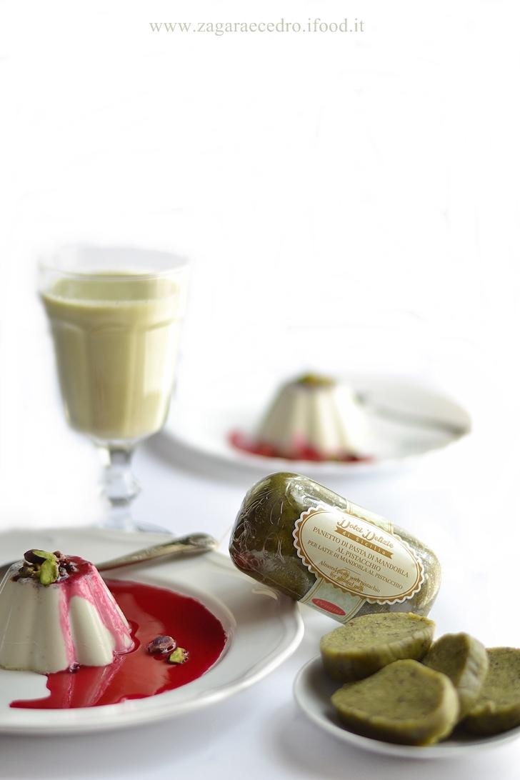 pannacotta al pistacchio11