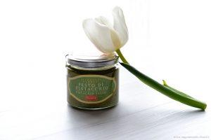 crepes asparagi e pistacchio