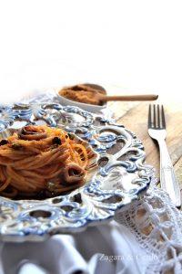 spaghettu